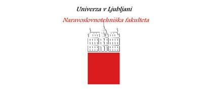 univerza_1