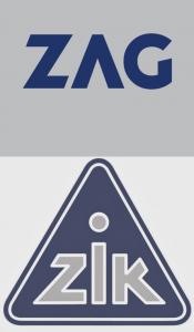 ZIK ZAG