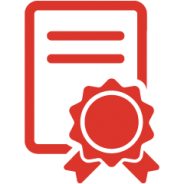 livar-certificate