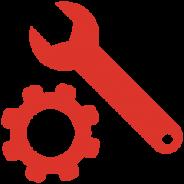 livar-tool-making