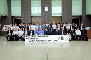 Seminar Japonska maj16