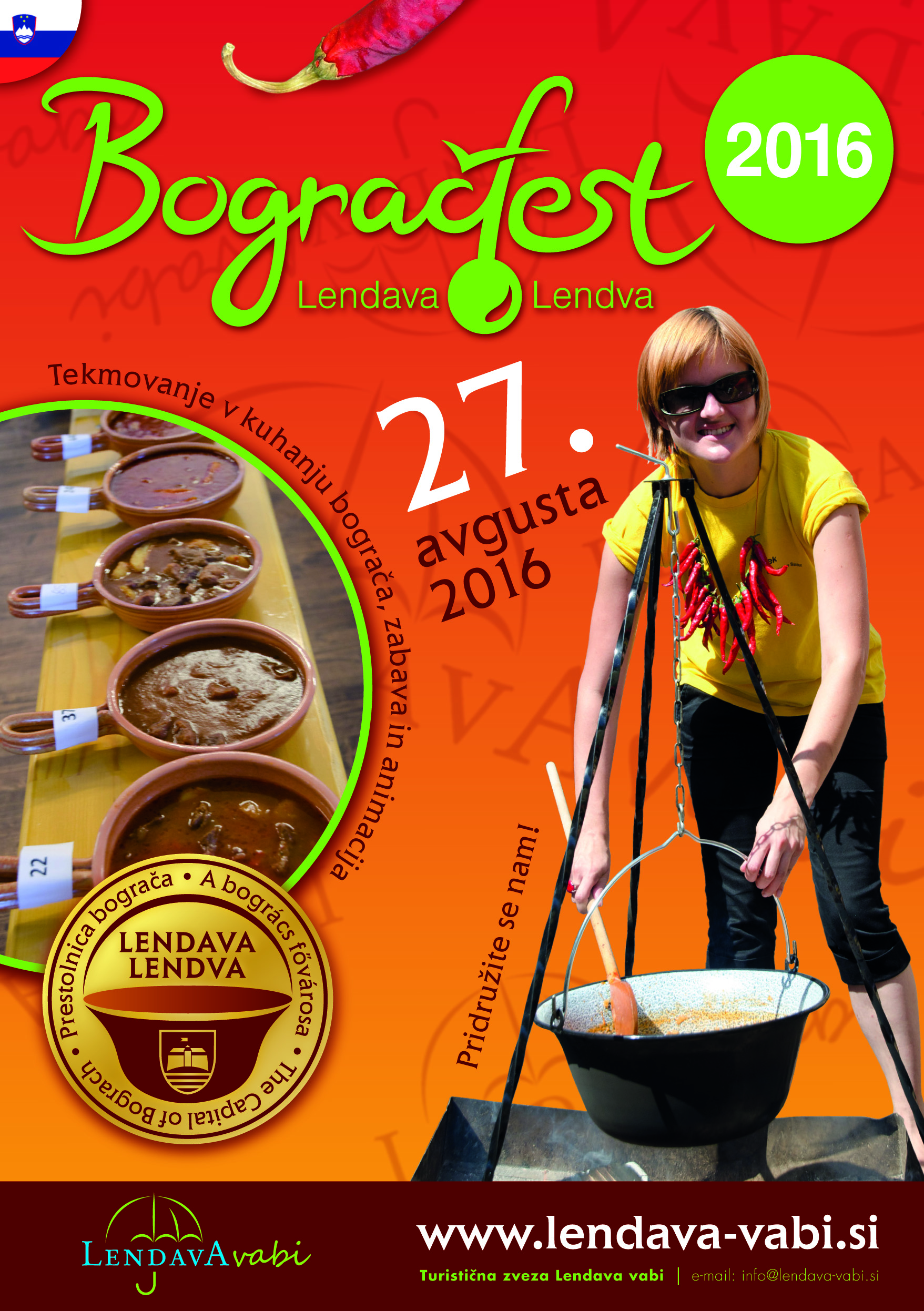 Letak_Bogracfest2016_slo_si-hu_spredaj