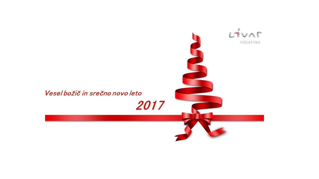 livar-2017-si
