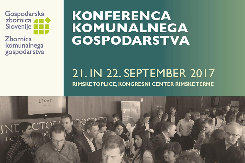 7th Municipal Economics Conference