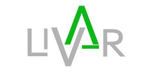 logo livar krivulje.cdr