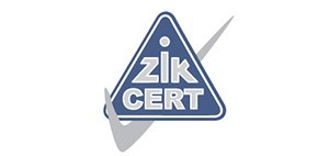 ZIK-CERTIFIKAT_logo_300px