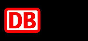 db-Certifikat_300px
