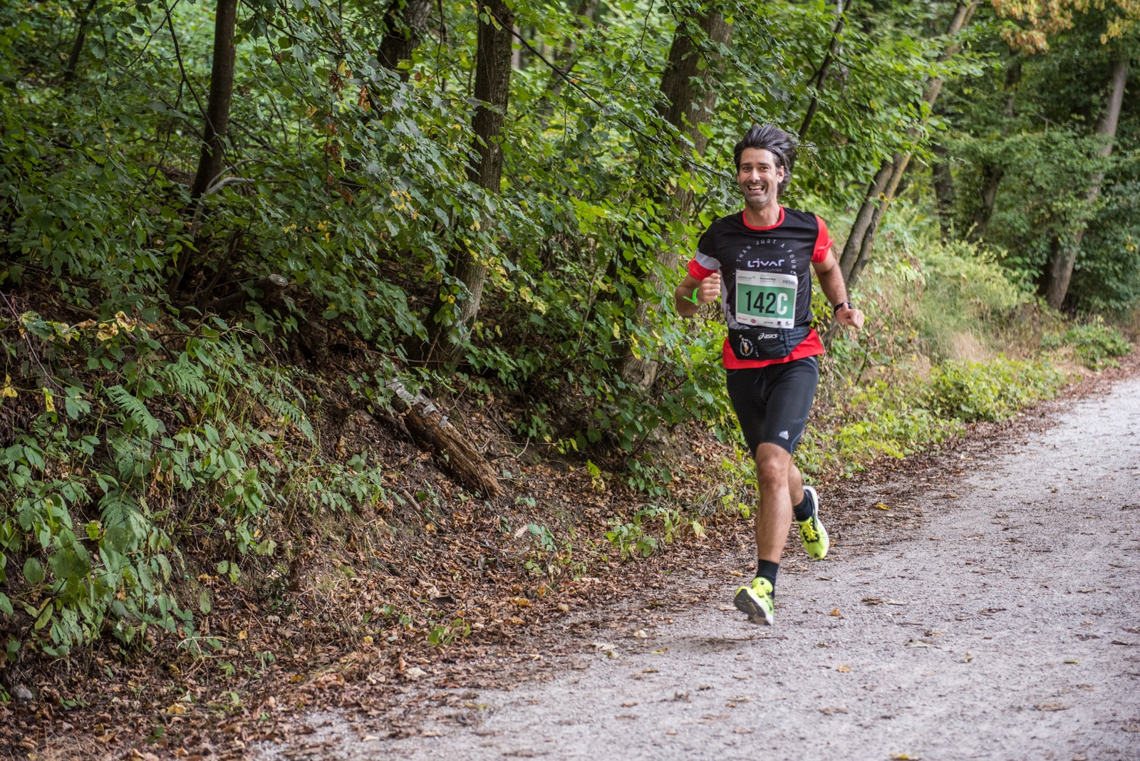 business-run_ljubljana_2016-9-8-171-1600px